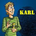 Karl-Fan