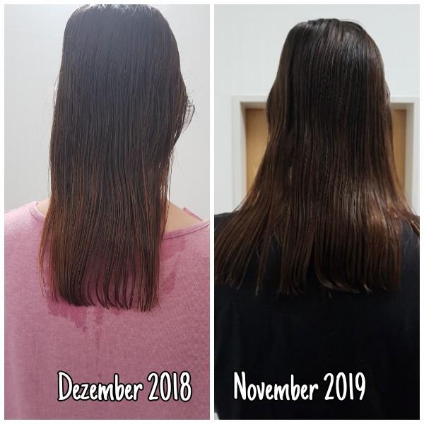 vollmond haare schneiden