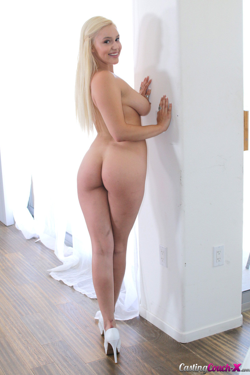 Page hd kylie Kylie Page