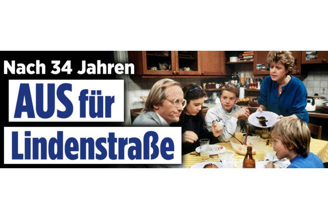 Lindenstraße 27.10 19