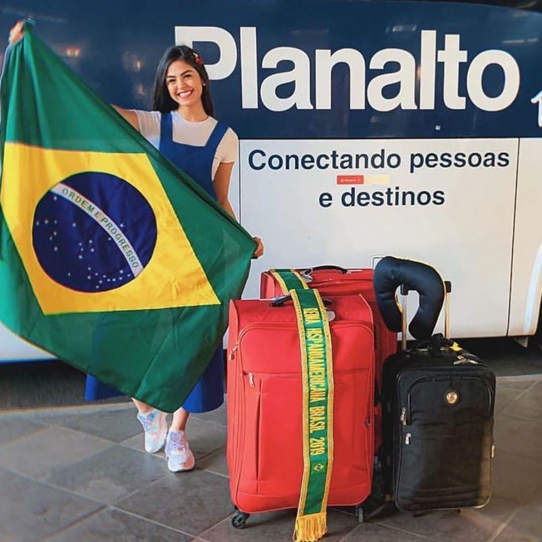candidatas a reyna hispanoamericana 2019. final: ? - Página 3 Dpzrd887