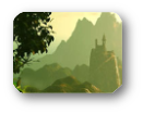 ✭ 100 Kingdoms