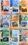 Исторический путеводитель. 65 книг