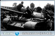 https//s19.directupload.net/images/191104/4n2jmvob.png