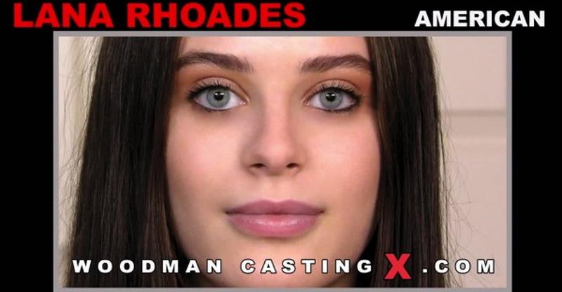 Lana Rhoades - Casting Hard » .::Pornolimp.net::. Download HD porn ...