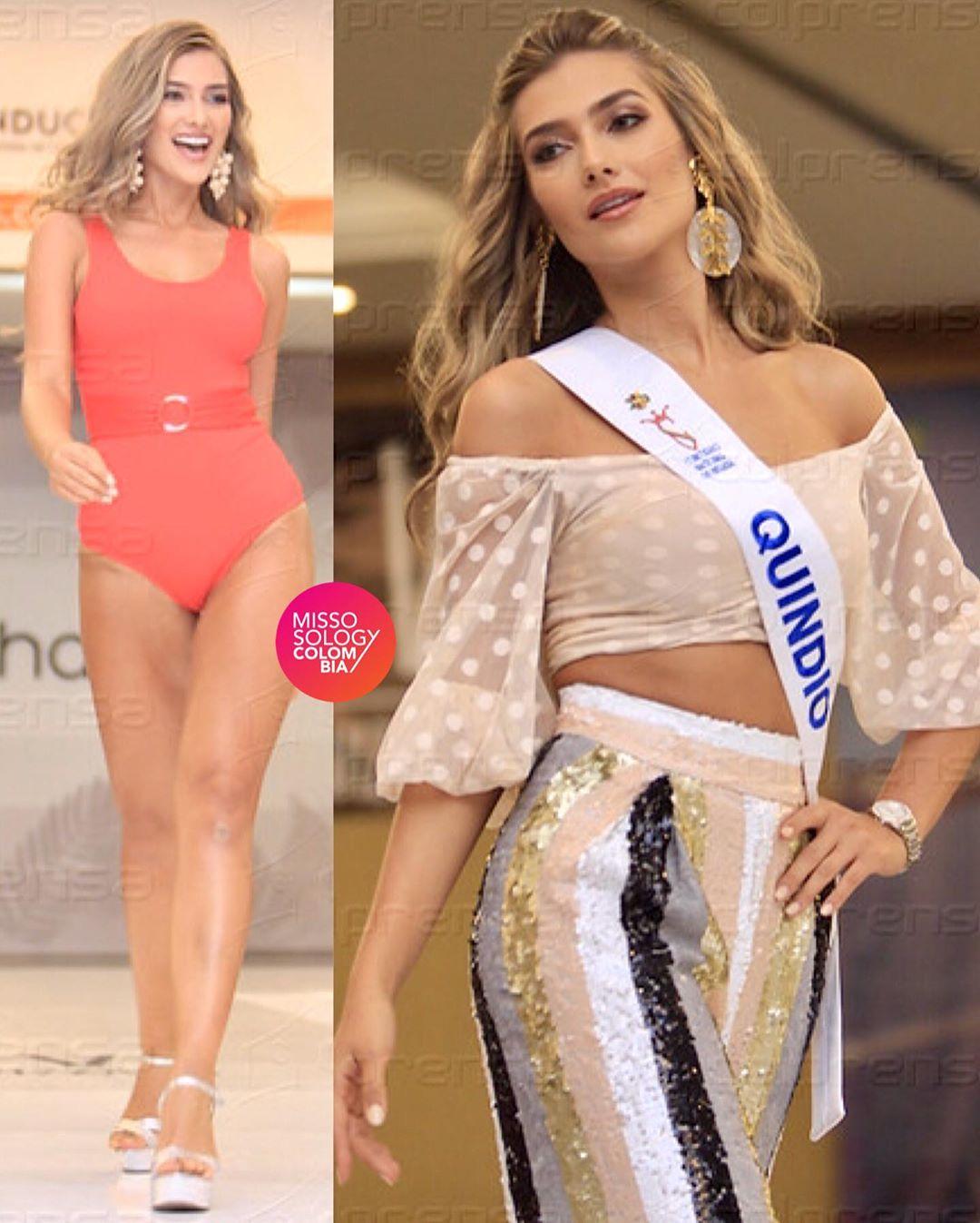 candidatas a senorita colombia 2019-2020. final: 11 nov. - Página 32 R6wzcg5k