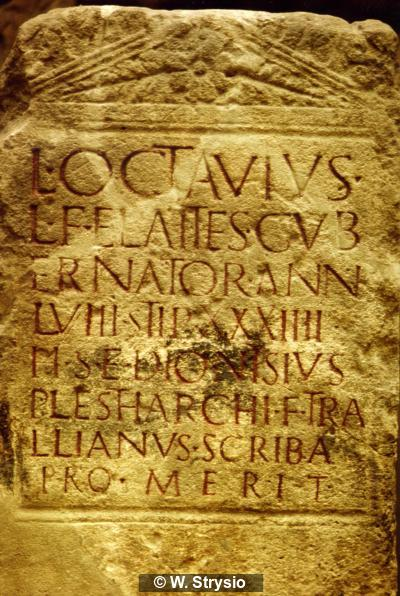 Übersetzungen alter Lateinischer Inschriften C4tc4f9h