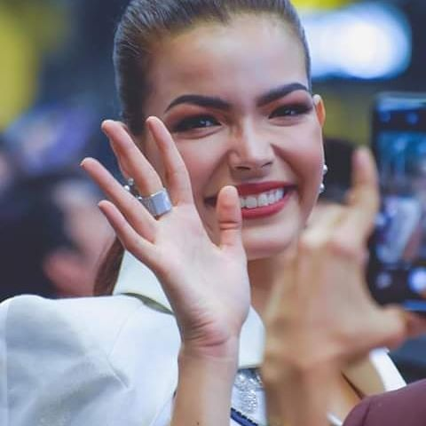 miss universe thailand 2019 de camino atlanta. 62bglksn
