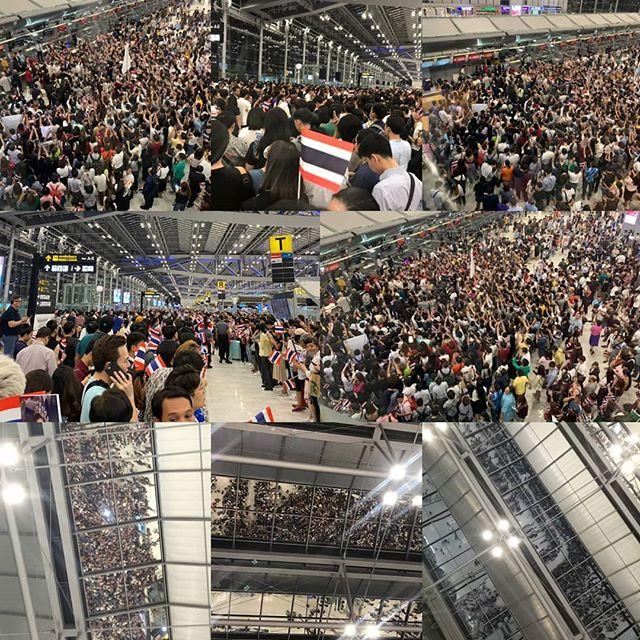miss universe thailand 2019 de camino atlanta. S3no9n58