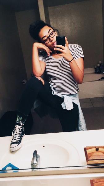 Jayden Lee - Hardcore (2019/FullHD)