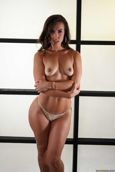 Kelsie Monroe Big Ass Pmv