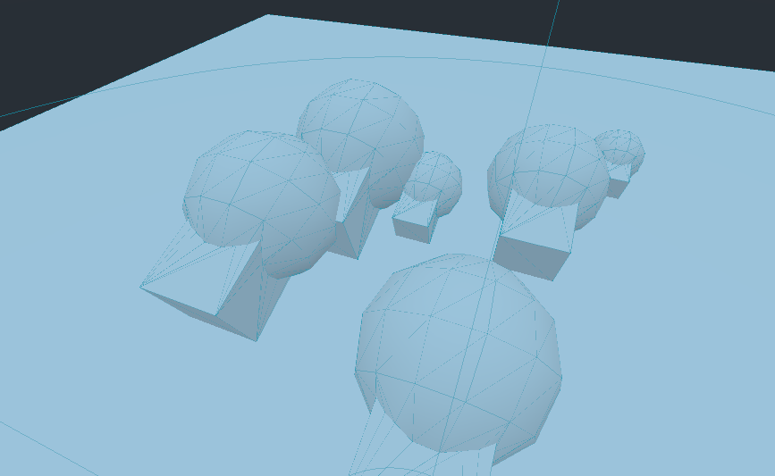 create_trimesh_shape