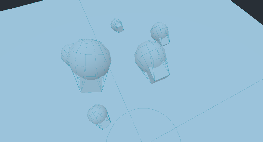 create_convex_shape