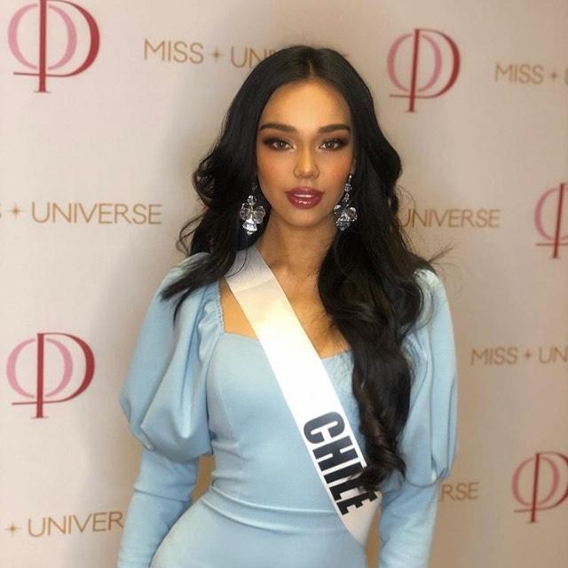 candidatas a miss universe 2019. final: 8 dec. sede: atlanta. - Página 56 2kja4owr