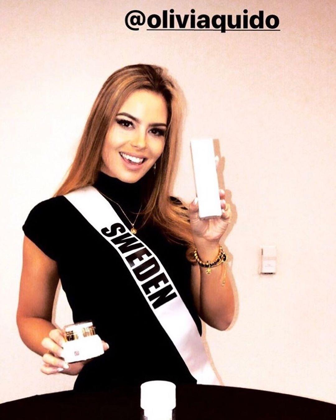 candidatas a miss universe 2019. final: 8 dec. sede: atlanta. - Página 56 5qtjba8k