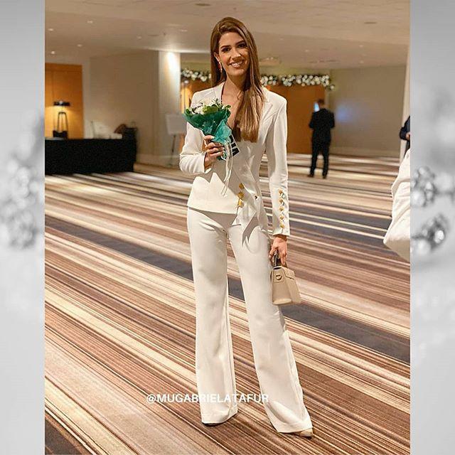 Tengo entendido que Hoy son las entrevistas de las Candidatas a Miss Universo - Página 4 6ihcb8xe
