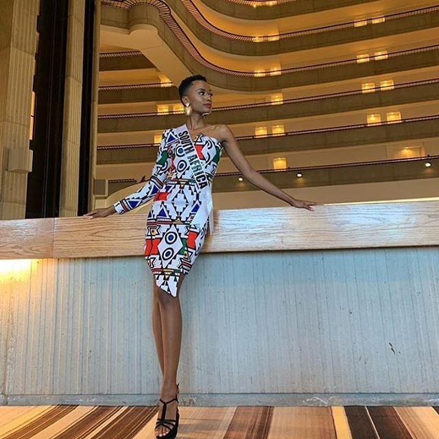 candidatas a miss universe 2019. final: 8 dec. sede: atlanta. - Página 58 7hfokaeg