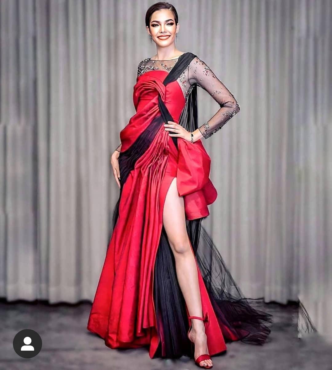 candidatas a miss universe 2019. final: 8 dec. sede: atlanta. - Página 56 96bc6toh