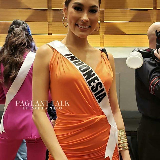 Tengo entendido que Hoy son las entrevistas de las Candidatas a Miss Universo - Página 4 Gq8gopcf