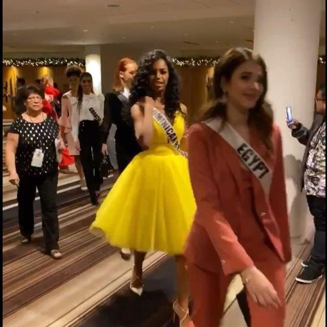 candidatas a miss universe 2019. final: 8 dec. sede: atlanta. - Página 57 J6ps8ijf