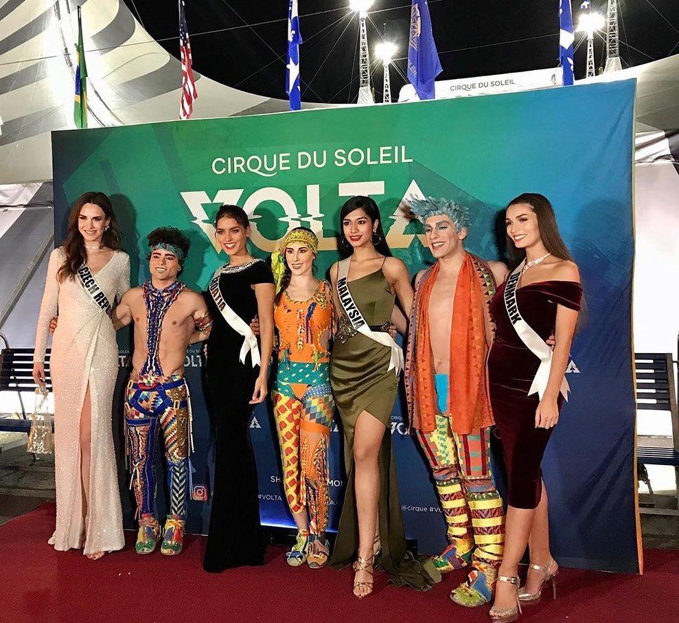 candidatas a miss universe 2019. final: 8 dec. sede: atlanta. - Página 56 Jhbcsa3o