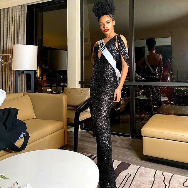 candidatas a miss universe 2019. final: 8 dec. sede: atlanta. - Página 57 Wyxw4s9t