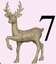 r627e2ul.png