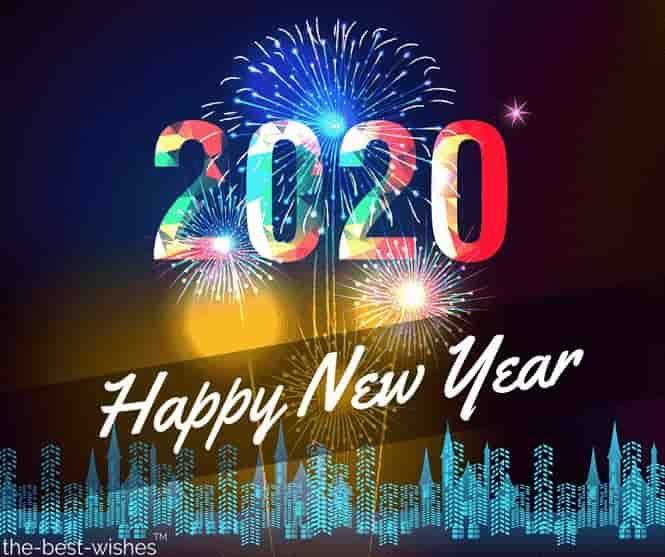 FELIZ AÑO 2020 PARA TOD@S  Ihcs2ytw