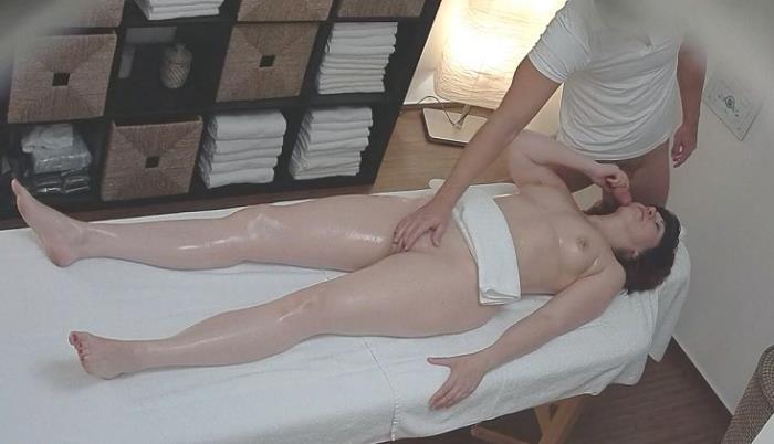 CzechMassage/Czechav: Massage 239 - UNKNOWN [2019] (FullHD 1080p)