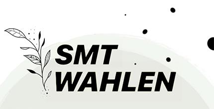 SMT: SMT Wahl 2021
