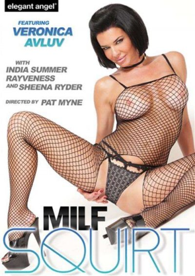 MILF Squirt (HD/2019/3.12 GB)