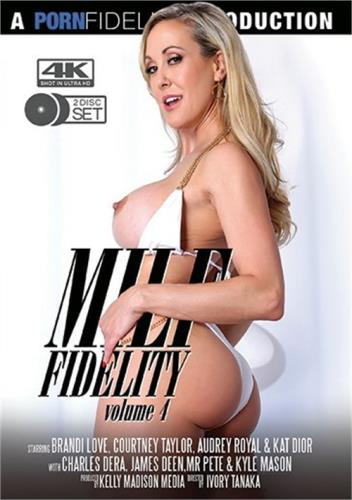MILF Fidelity 4 (2020/SD/480p/3.6 ГБ   |  Зарегистрирован: 28 июл 2018, 11:05)