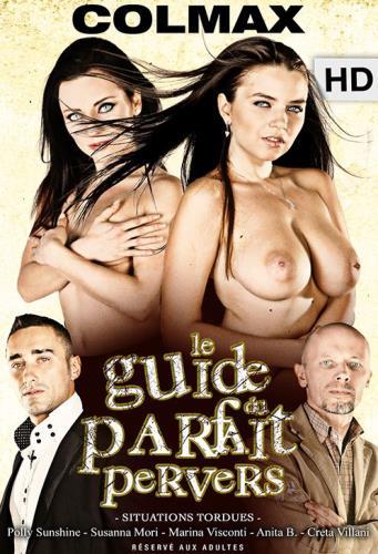 Le Guide Du Parfait Pervers (FullHD/1.71 GB)