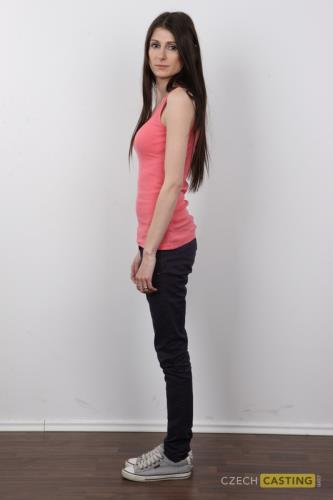 Sandra - 5445 (SD)