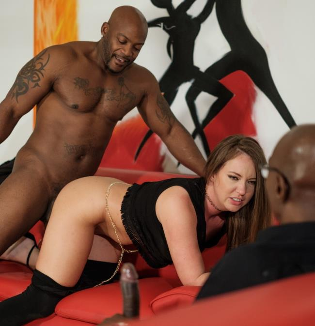sean michaels porno