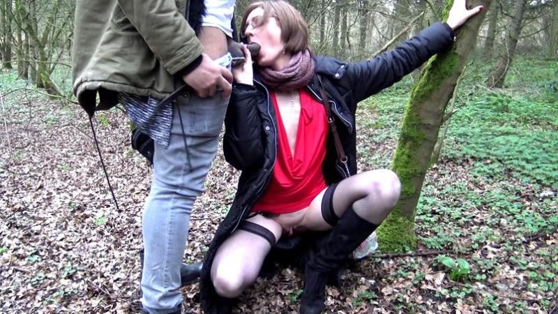 [JacquieEtMichelTV/Indecentes-Voisines] - Beatrice - Beatrice, Deux Lascars Pour Plus de Plaisir (2020 / FullHD 1080p)