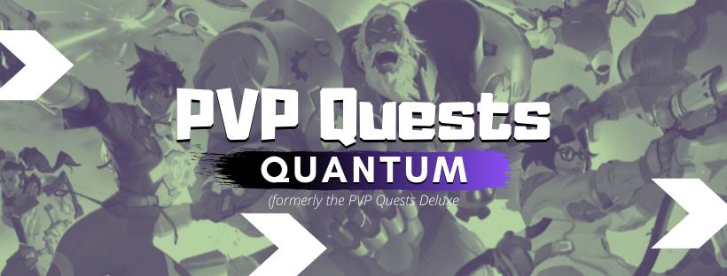 PVPQuestsImageHeader
