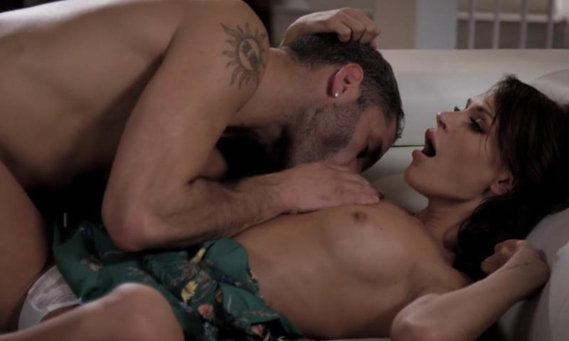 UNKNOWN - The Sex Therapist 3 (SweetSinner) [HD 720p]