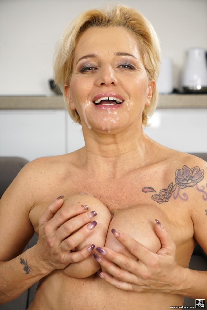 actress meena cumshat nude