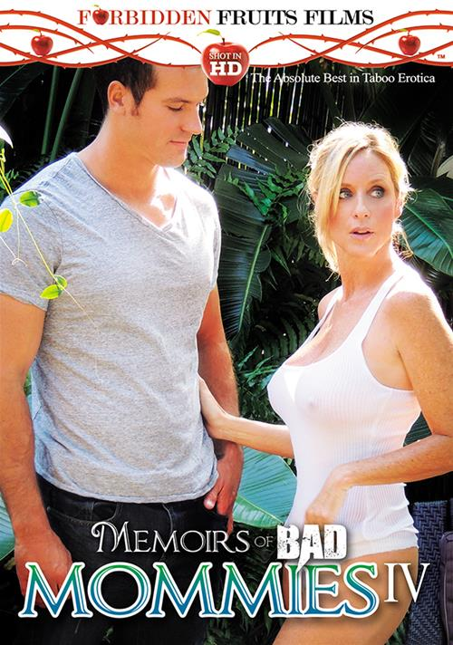 Memoirs Of Bad Mommies 4 HD 720p