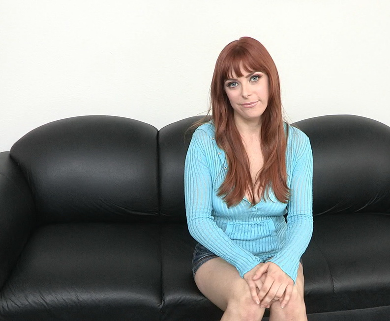 [Bang! Casting/Bang] - Penny Pax - Penny Pax Double Stuffed In Her Bang Audition (2020 / FullHD 1080p)