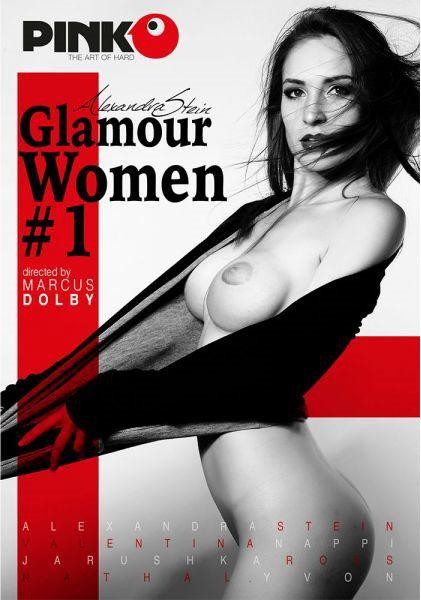 Glamour Women (FullHD 1080p)