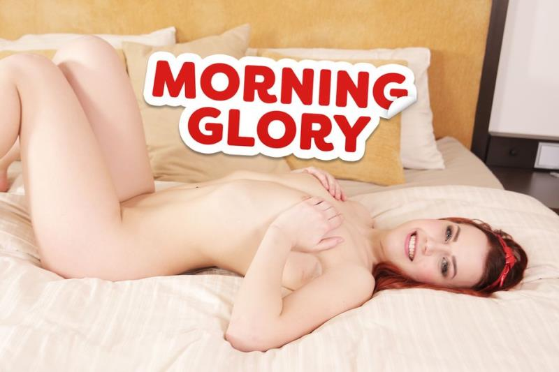 Charlie Red - Morning Glory (18VR) [HD 960p]