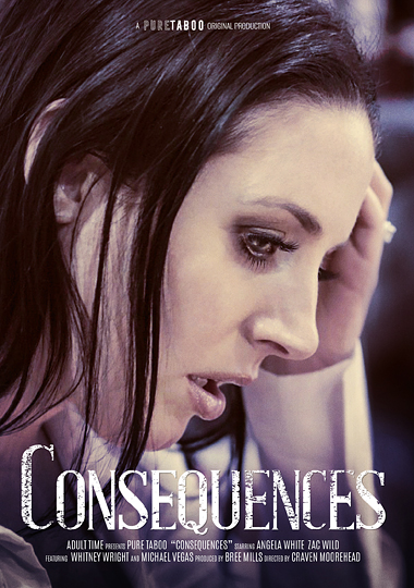 Consequences XXX DVDRip x264 – XCiTE
