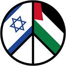 KEINE «Zwei-Staaten-Lösung» Mptkuzxi
