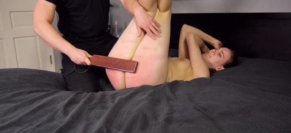 Unknown - 101 Getting out the paddles [FullHD 1080p] 2020