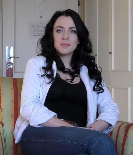 Mya Lorenn, Leyla Bentho - Hardcore (2020/WoodmanCastingX.com/HD)