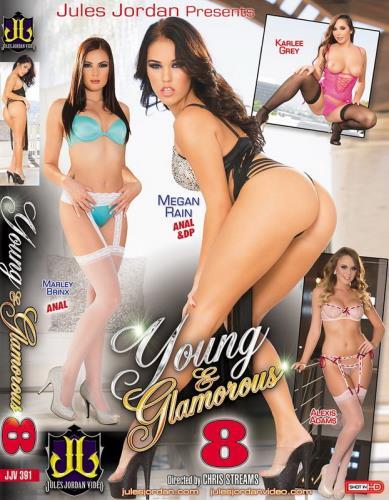 Young & Glamorous 8 (HD/3.53 GB)