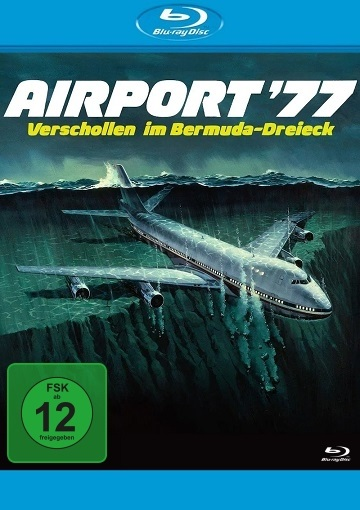 Airport 80 Die Concorde Stream Deutsch
