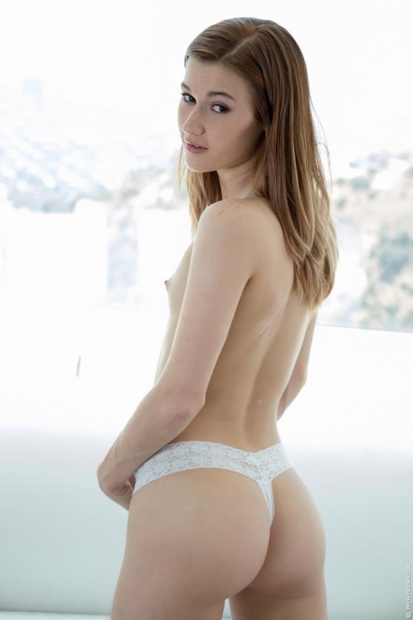 Alaina Dawson - Meet Alaina Dawson [FullHD 1080p] 2020
